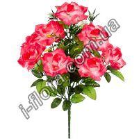 Букет роз Венеция   10шт