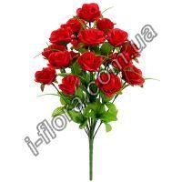 909  Роза чайна    16шт