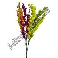 Ветка орхидеи    10шт