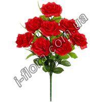 561  Роза   10шт