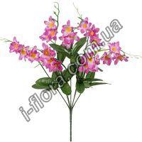 Букет орхидей  45см   24шт