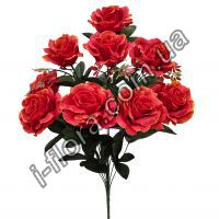 Роза   60см  20шт