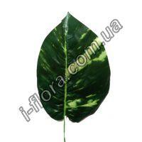 Искусственные листья   20шт