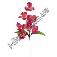 Веточки орхидеи    40см  80шт