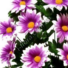 Букет куст хризантемы     10шт